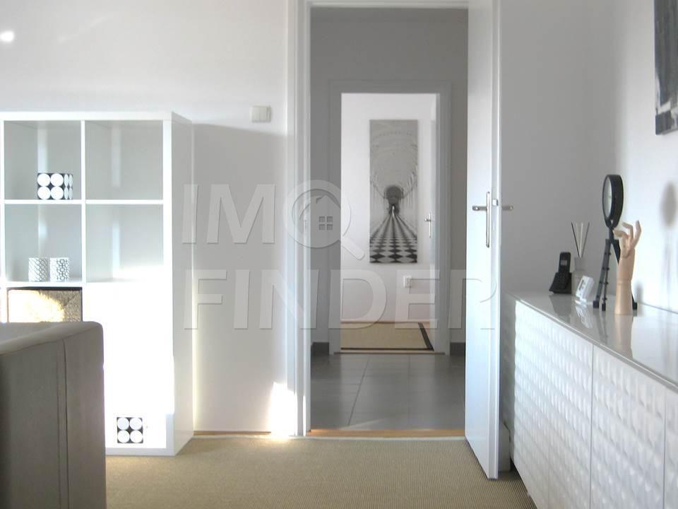 Vanzare apartament 3 camere Gheorgheni, la cheie