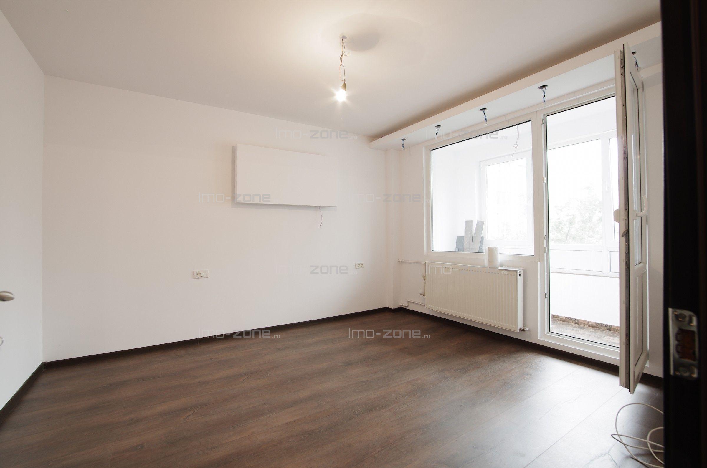 Apartament cu 3 camere  Drumul Taberei- Materna