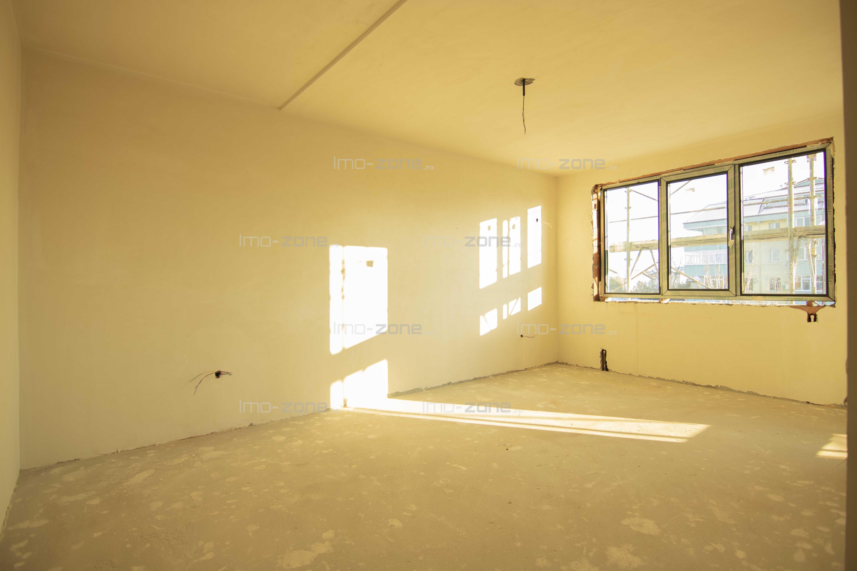 COMISION 0% - Apartament cu 2 CAMERE modern, spatios, FINISAT complet.