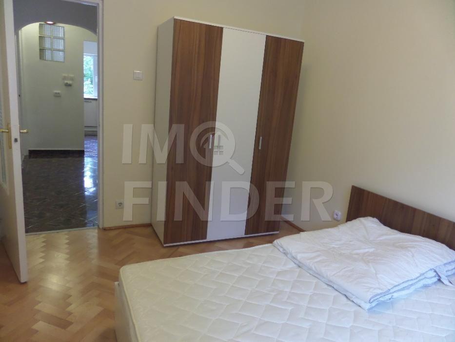 Vanzare apartament 3 camere Zorilor zona UMF