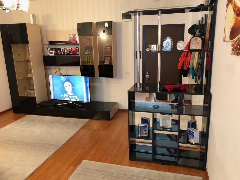 Inchiriere Apartament 3 camere - PRIMO, Constanta