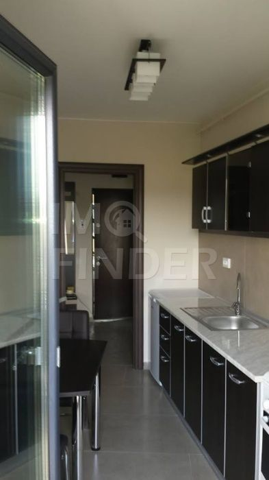 Inchiriere apartament 2 camere imobil nou zona Marasti