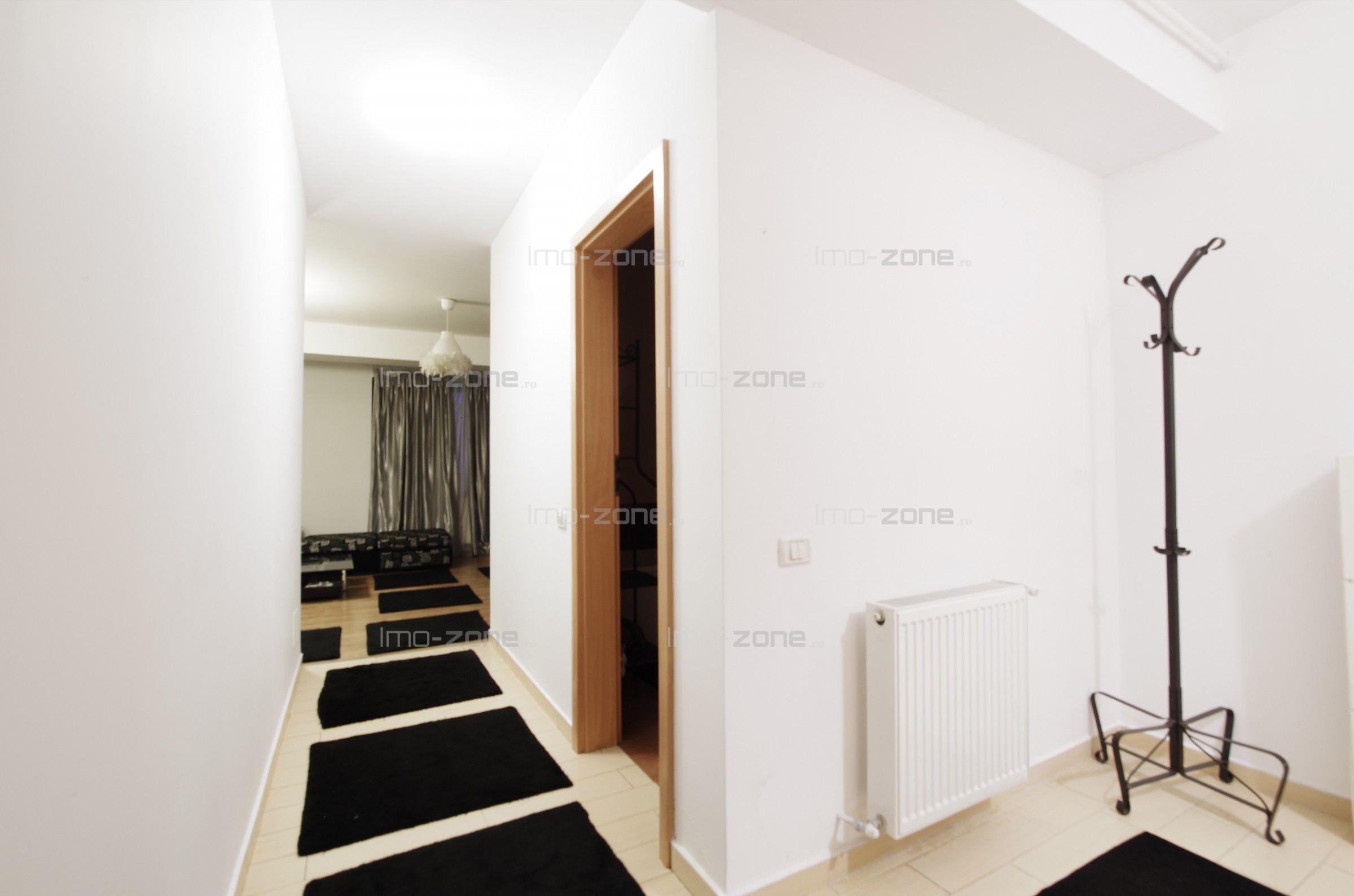 Apartament 2 camere, etaj 2 din 4, 70 mp, Drumul Taberei - LIDL Primavara