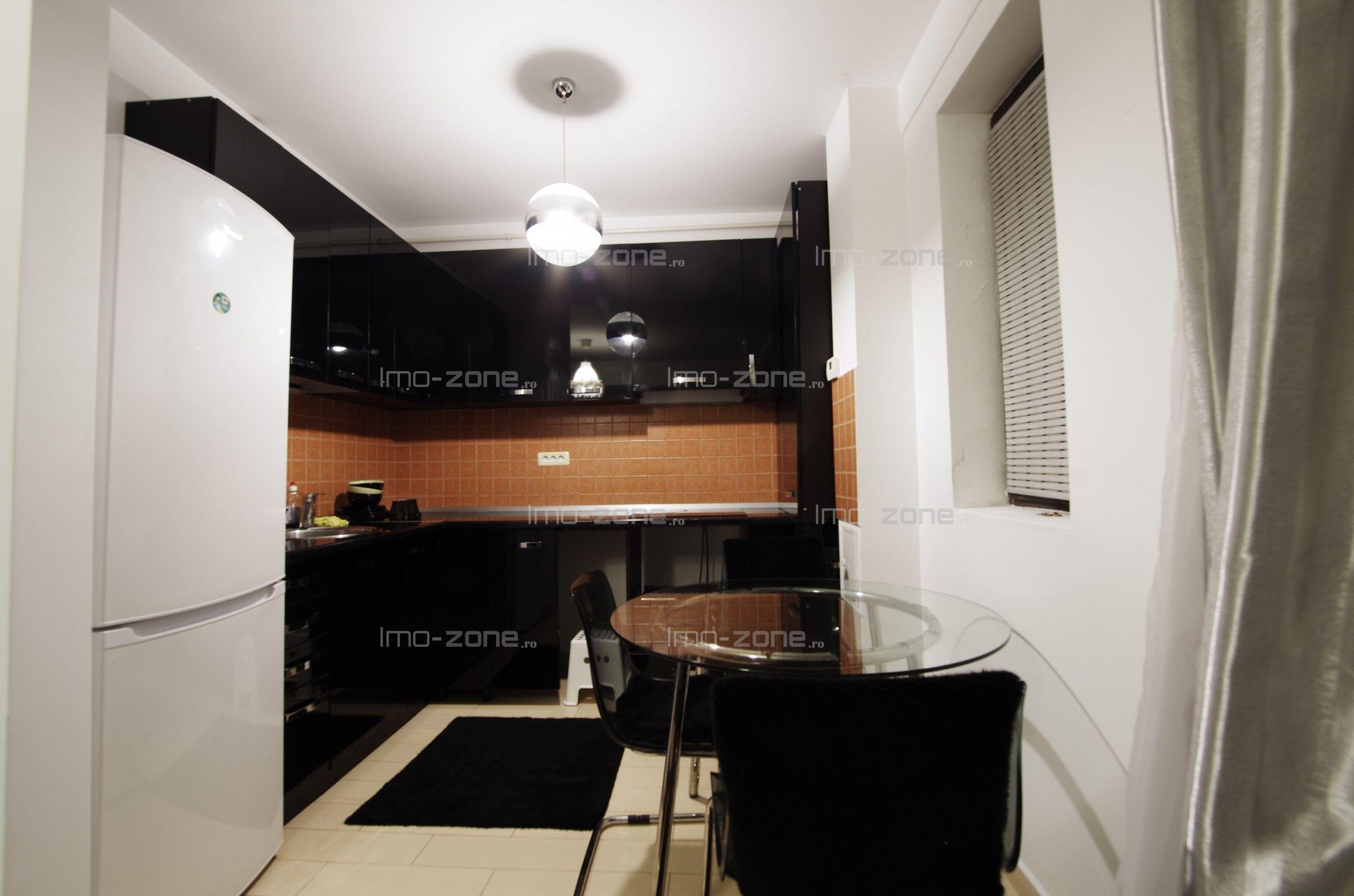 Apartament 2 camere Drumul Taberei/Valea Furcii/LIDL, 70 mp, 2 parcari