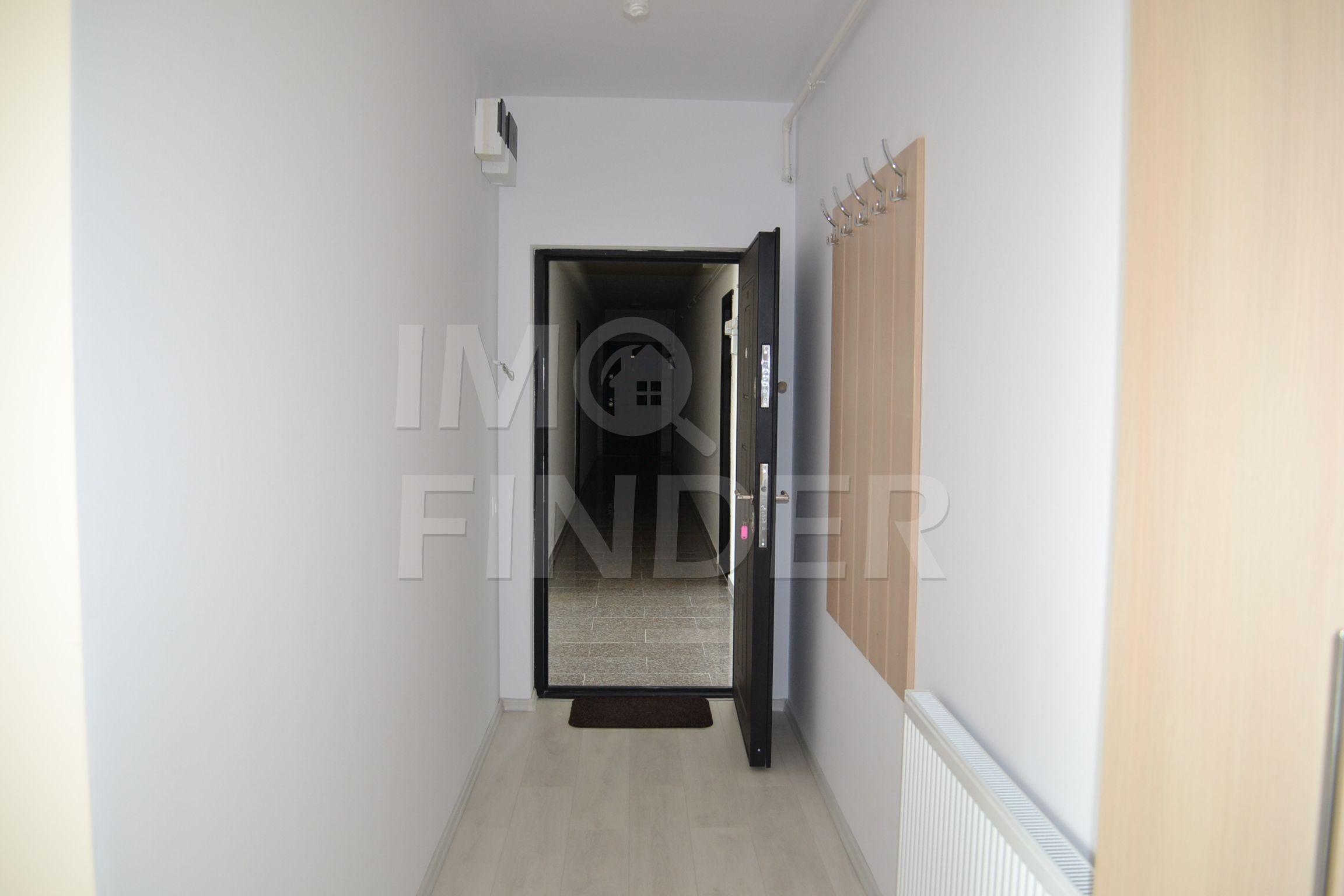 Apartament 3 camere, finisaje de lux, zona Recuperare, Zorilor