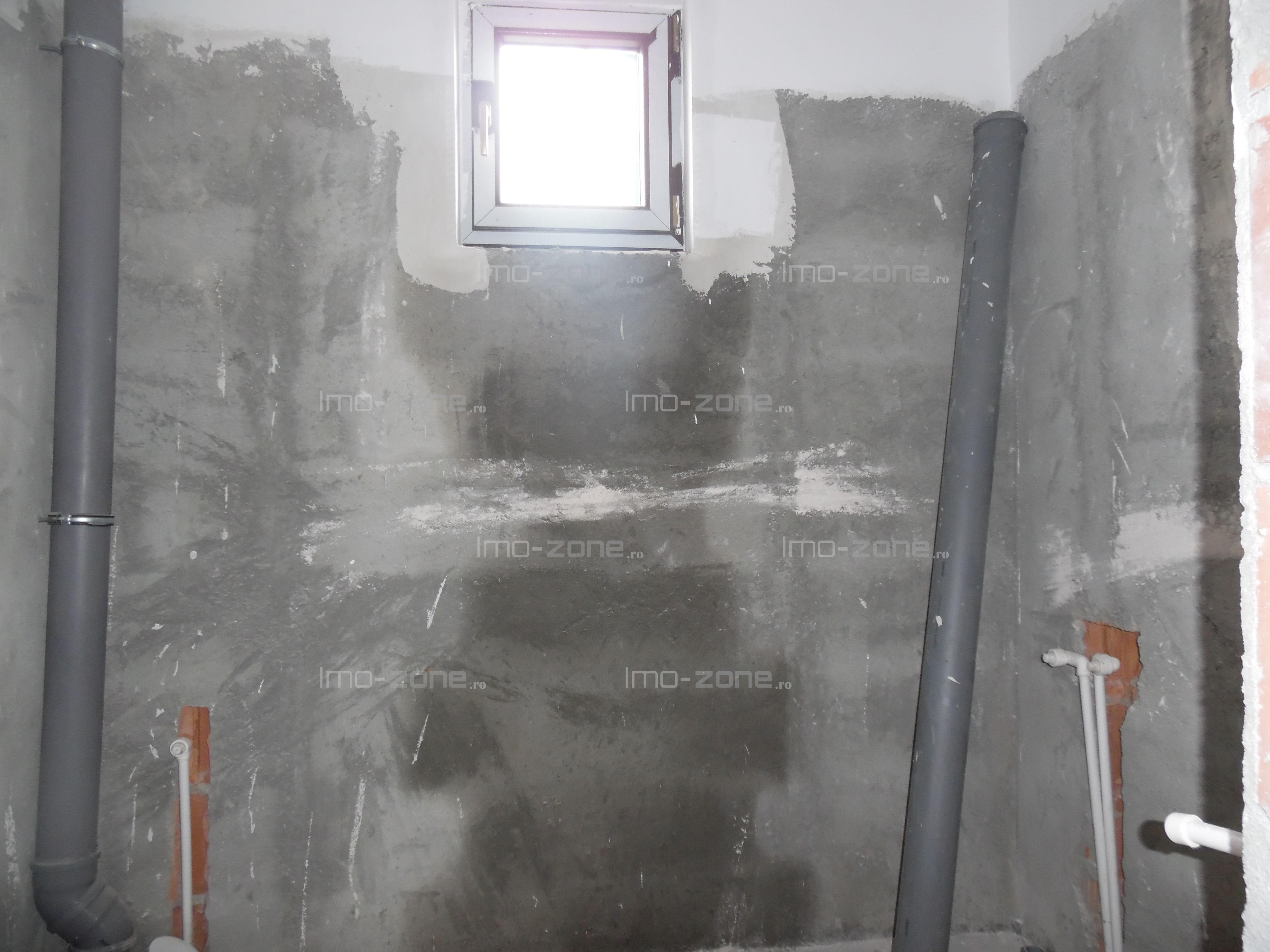 Pacii, apartament 2 camere ,DECOMANDATE CU BALCON 7 MP, COMISION0%