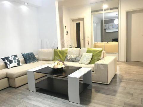 Vanzare apartament 3 camere, predare la cheie, zona FSEGA