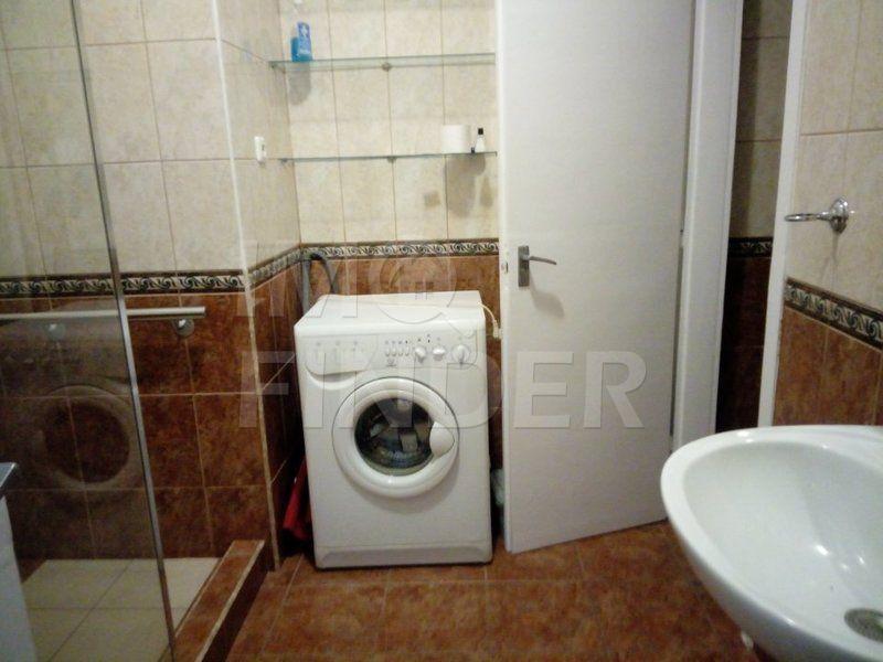 Vanzare apartament 4 camere, 144 mp, zona Piata Avram Iancu