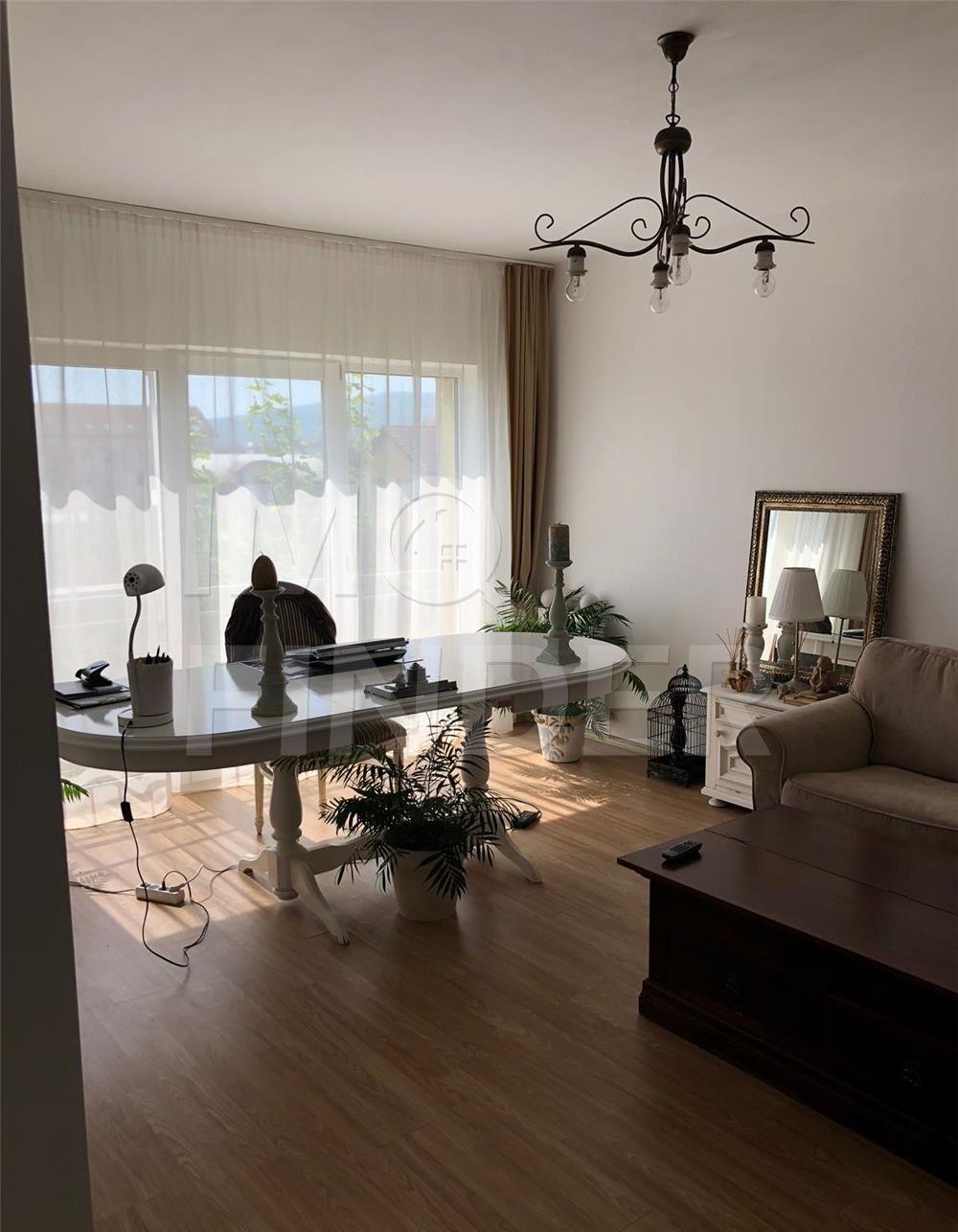 Apartament 2 camere decomandate zona Gheorgheni