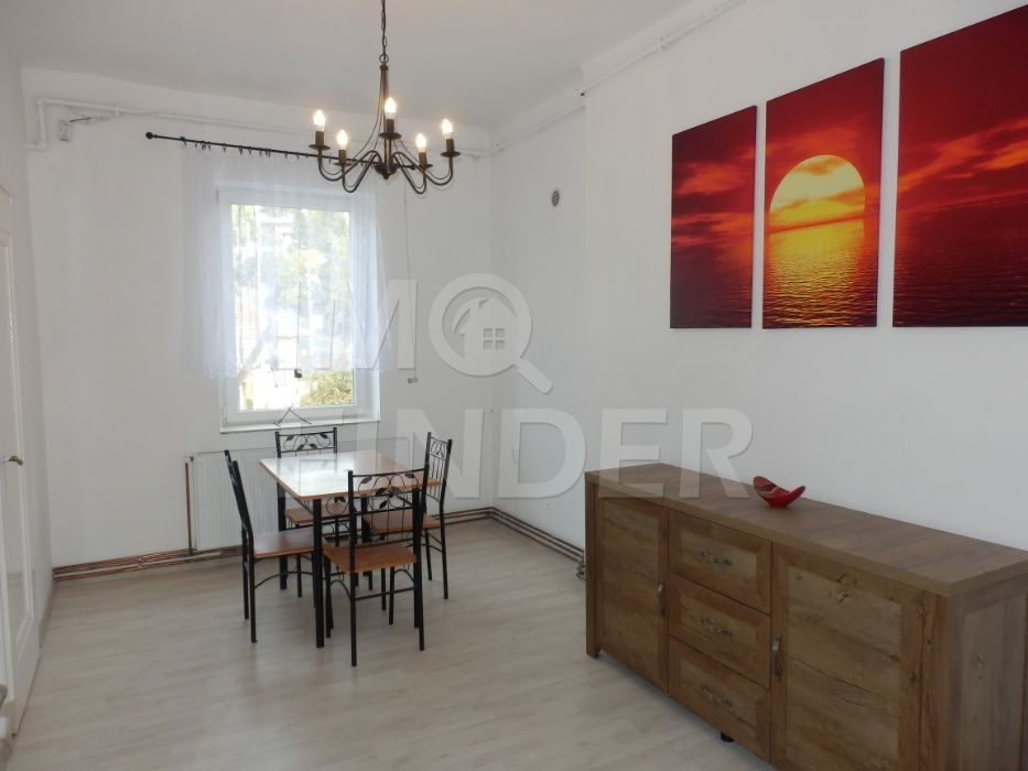 Vanzare apartament 3 camere, confort lux, zona Hotel Napoca