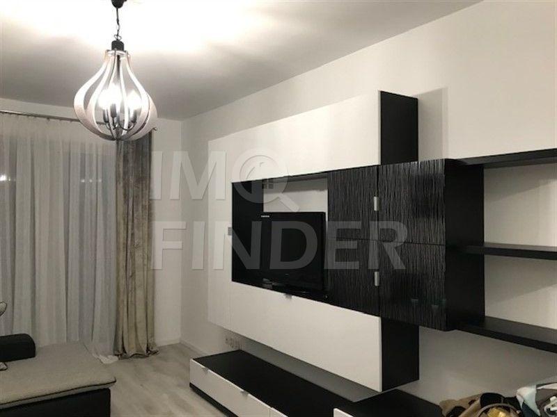 Inchiriere apartament 2 camere  Andrei Muresanu/Buna Ziua