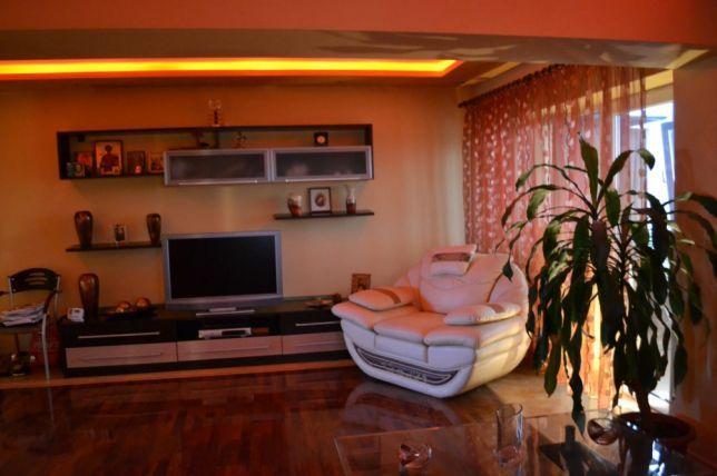 Vanzare Apartament 4 camere - TOMIS III, Constanta