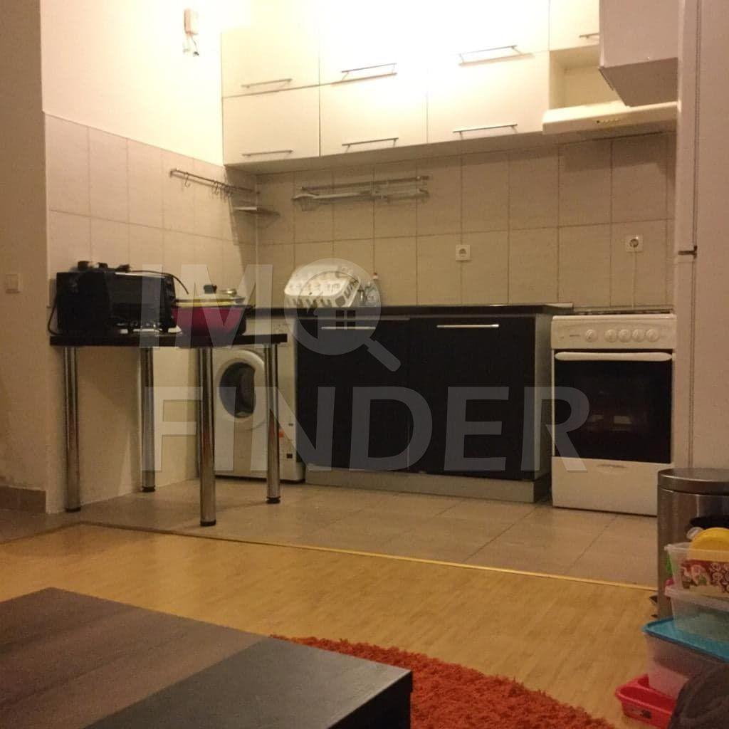 Inchiriere apartament 2 camere  Manastur, USMV