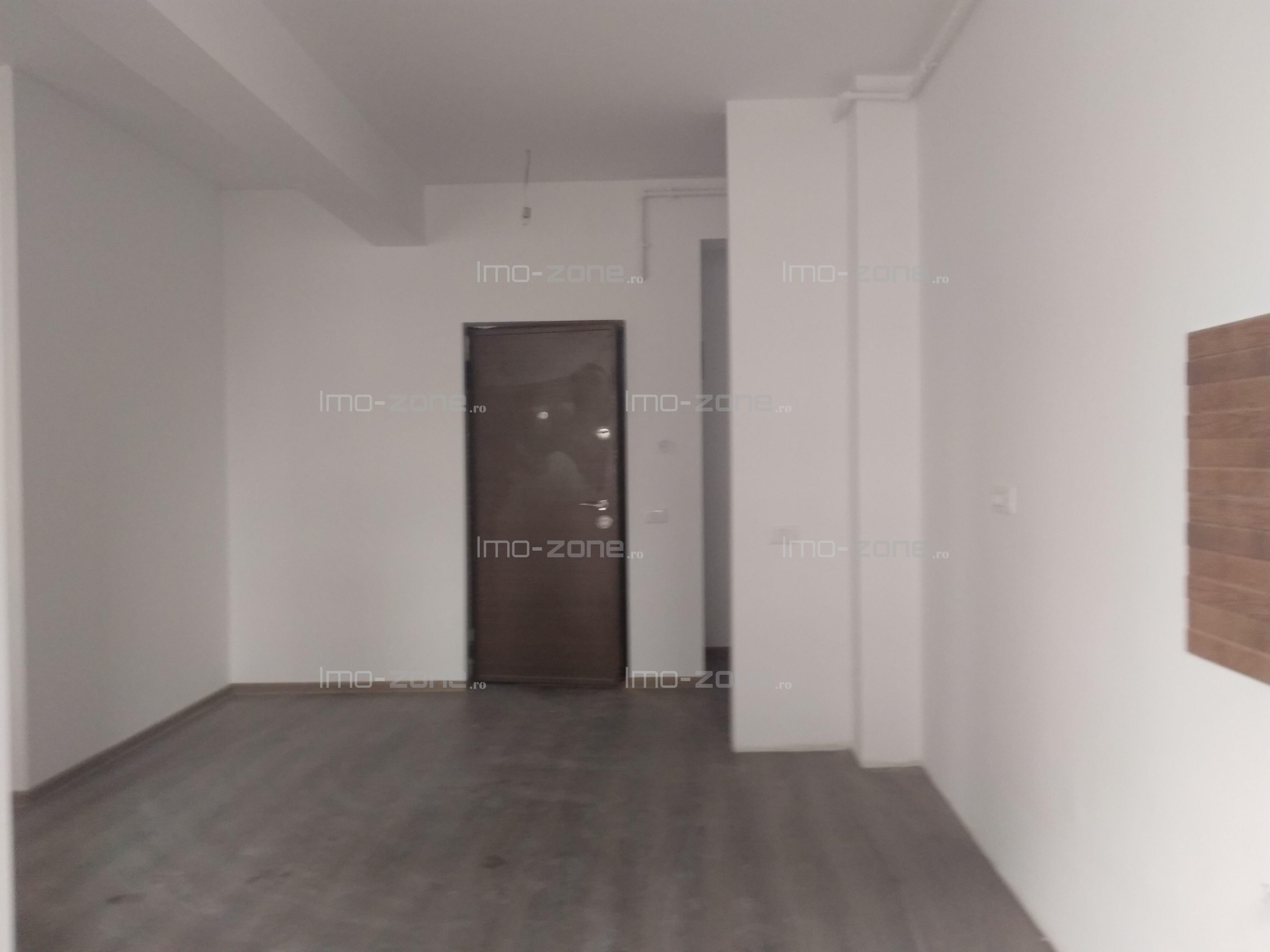 Apartament, Militari Rezidence,predare la cheie, 29000 Euro,COMISION 0