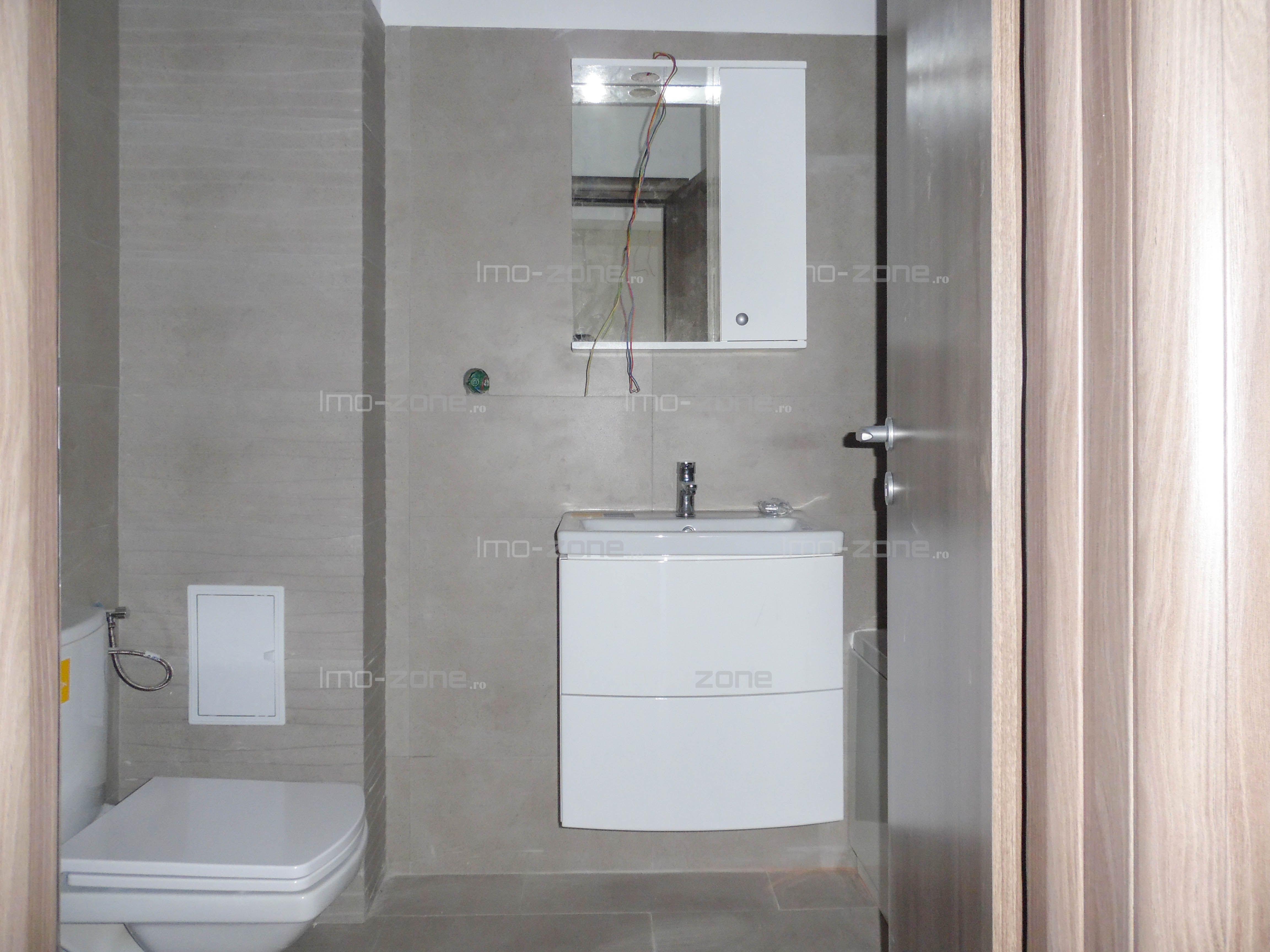 Apartament, Militari Rezidence,predare la cheie, 30000 Euro,COMISION 0