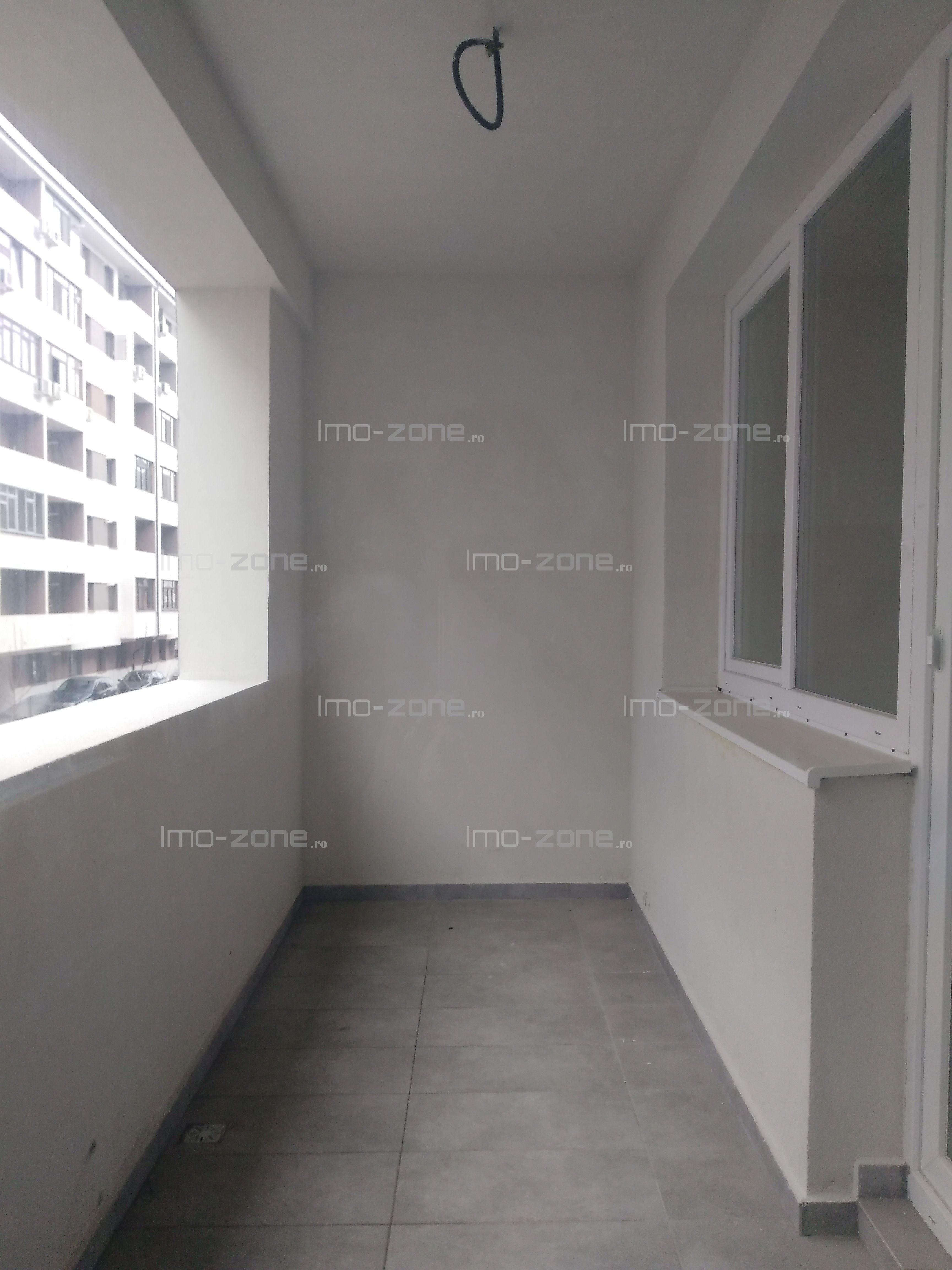 Apartament, Militari Rezidence,predare la cheie, 42000 Euro,COMISION 0