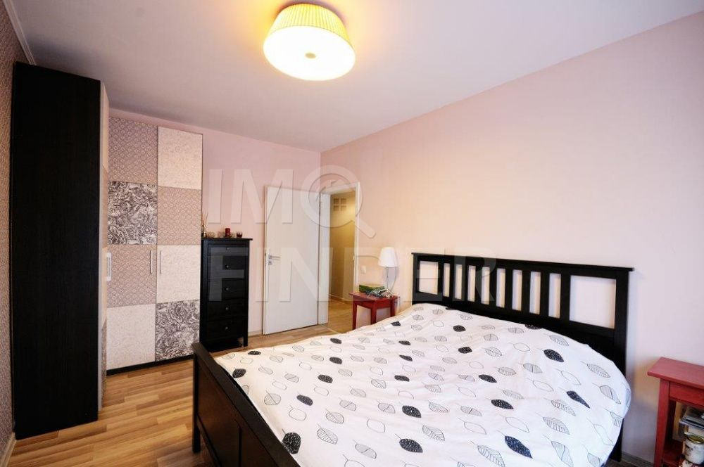 Apartament 3 camere zona Zorilor