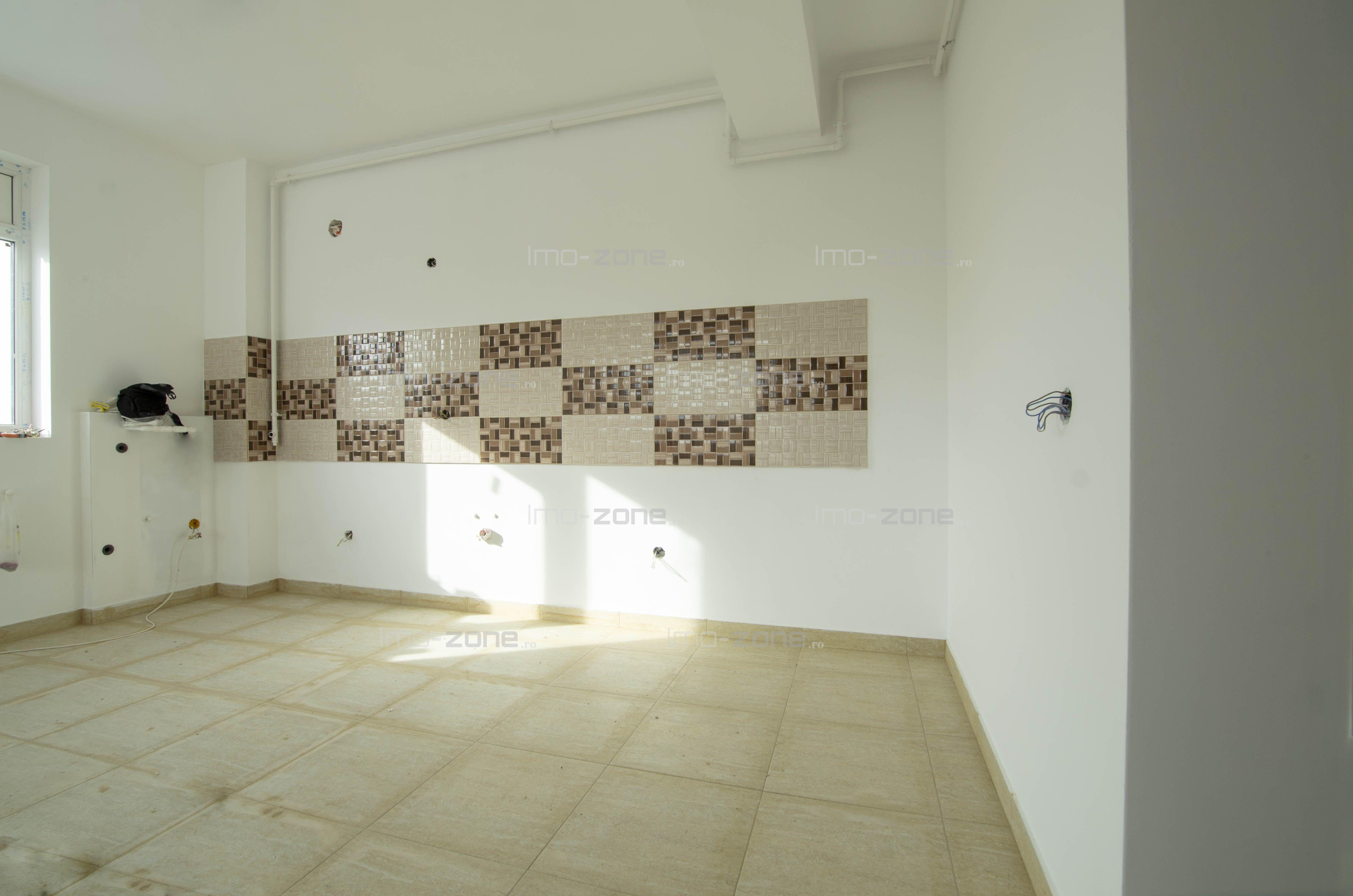 MILITARI LANGA METROU PACII, apartament 2 camere, mp, FINALIZAT