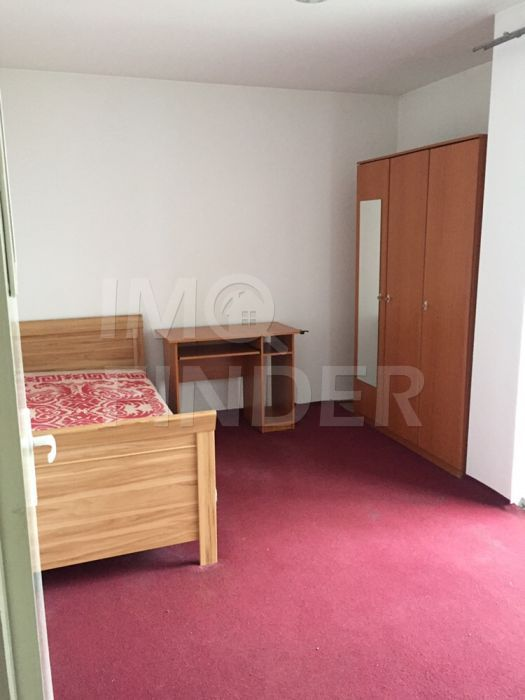 Vanzare apartament 2 camere, decomandat, Iulius Mall, FSEGA