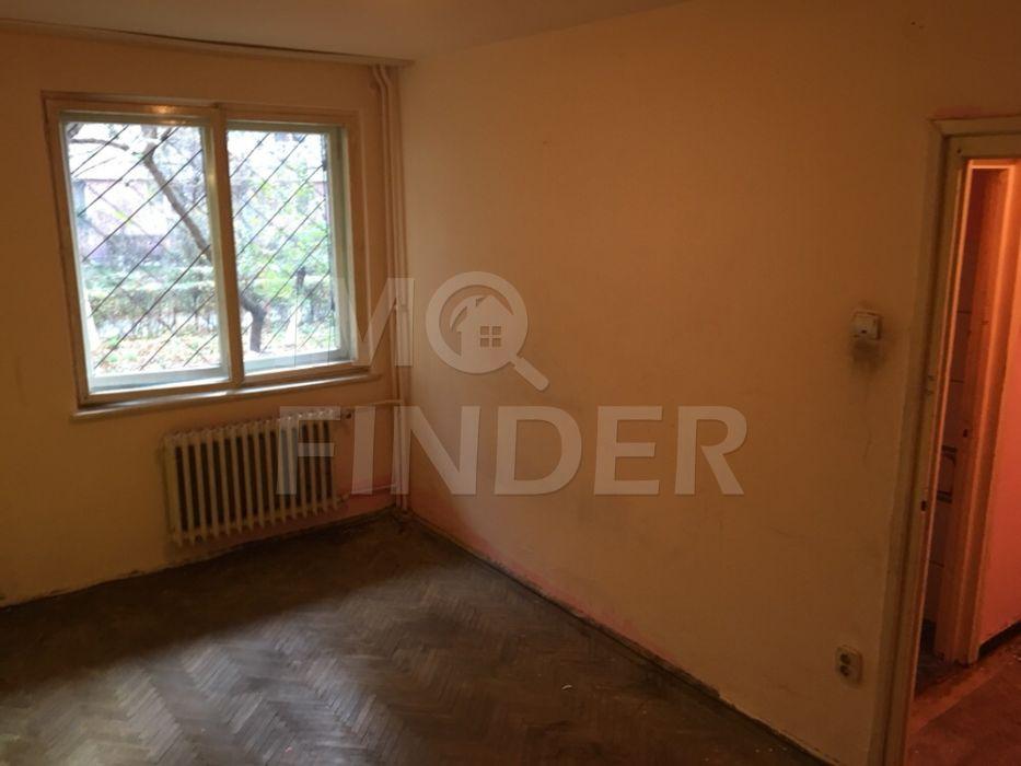 Vanzare apartament 2 camere Gheorgheni, zona Unirii