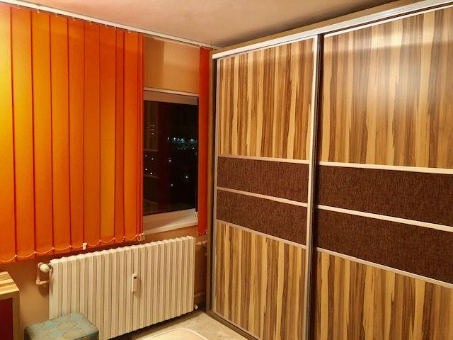 Vanzare Apartament 2 camere - CITY PARK MALL, Constanta
