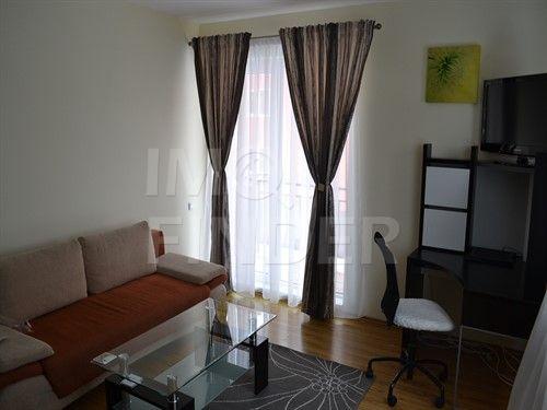 Apartament 2 camere decomandate, Buna Ziua