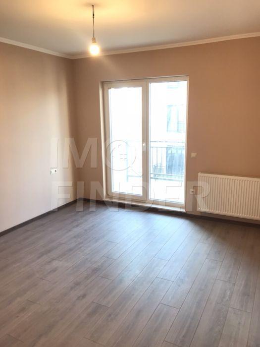 Apartament 2 camere decomandate imobil nou