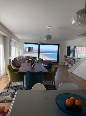 Vanzare Apartament 4 camere - FALEZA NORD, Constanta