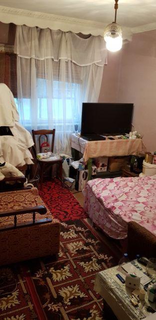 Vanzare Apartament 3 camere - INEL I, Constanta