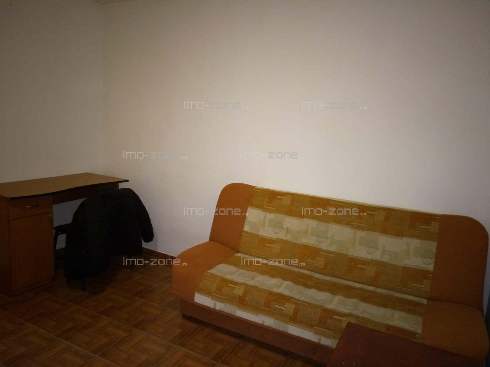 Apartament cu 1 camere de  în zona Ghencea