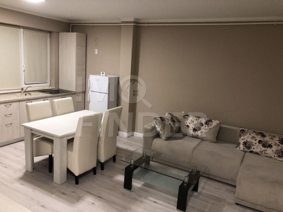 Inchiriere apartament 2 camere Calea Turzii zona OMV