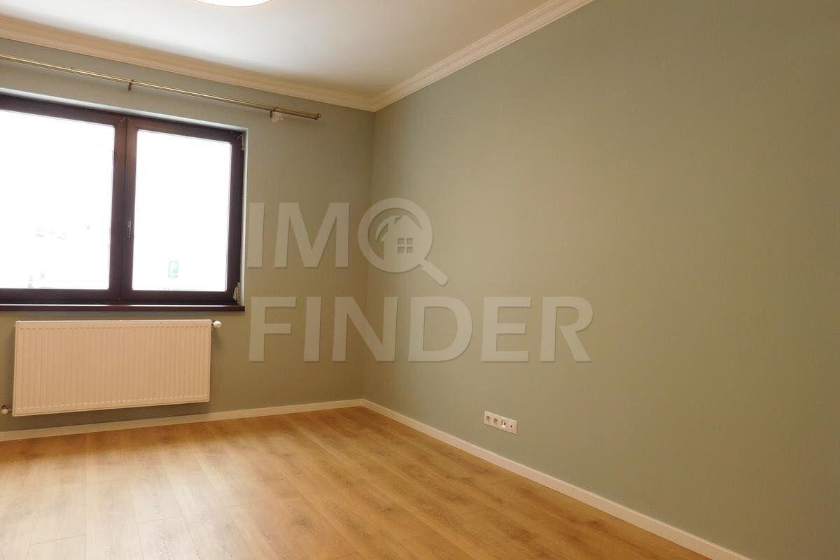 Vanzare apartament 3 camere, zona Profi, Grigorescu