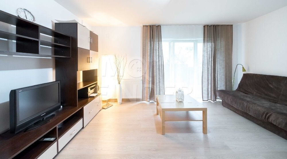 Inchiriere apartament 2 camere Zorilor, Mircea Eliade