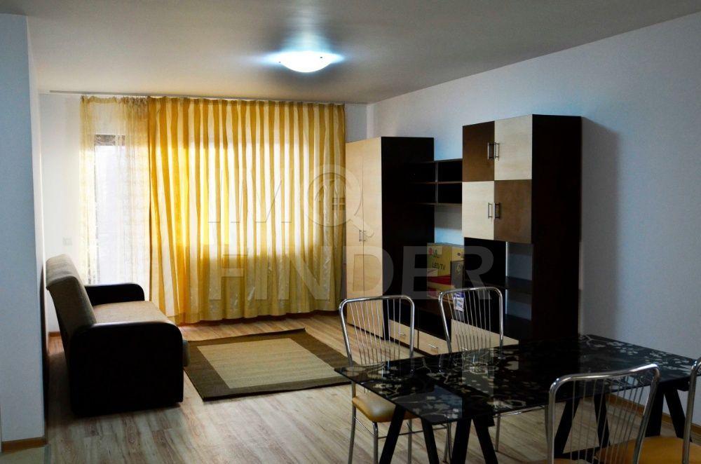 Inchiriere apartament 2 camere Europa, Eugen Ionesco