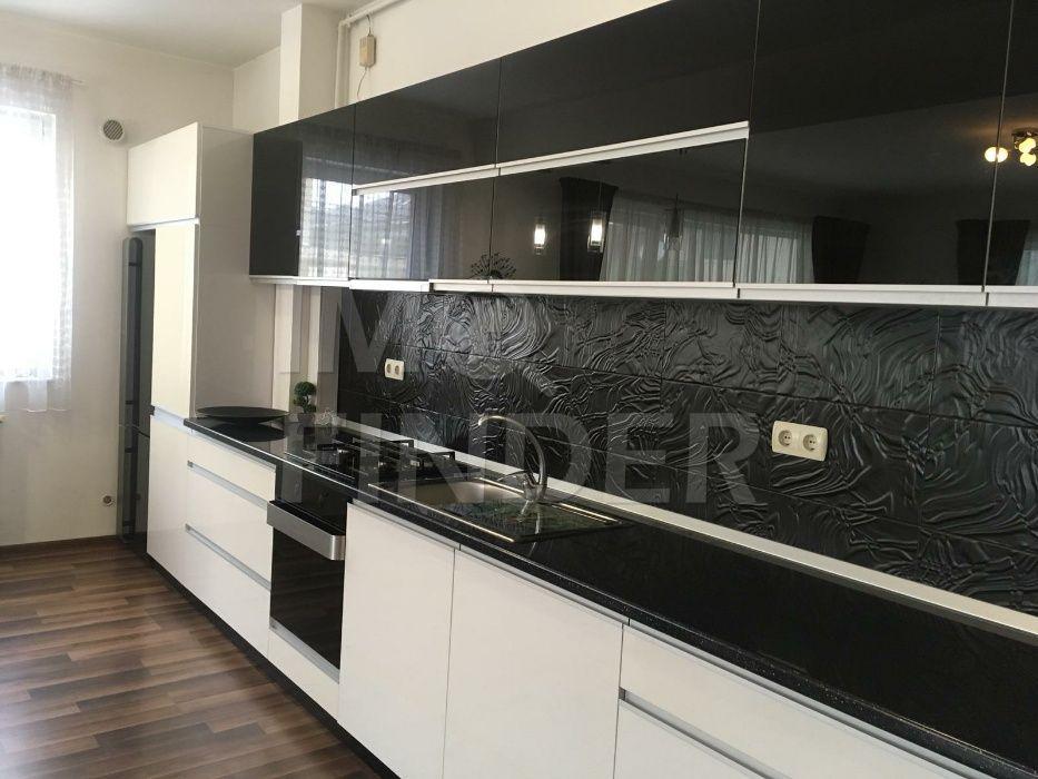 Apartament 2 camere, 67 mp, Andrei Muresanu
