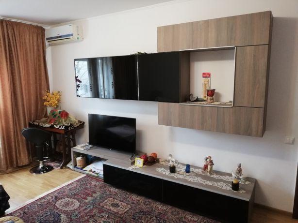 Vanzare Apartament 2 camere - TROCADERO, Constanta