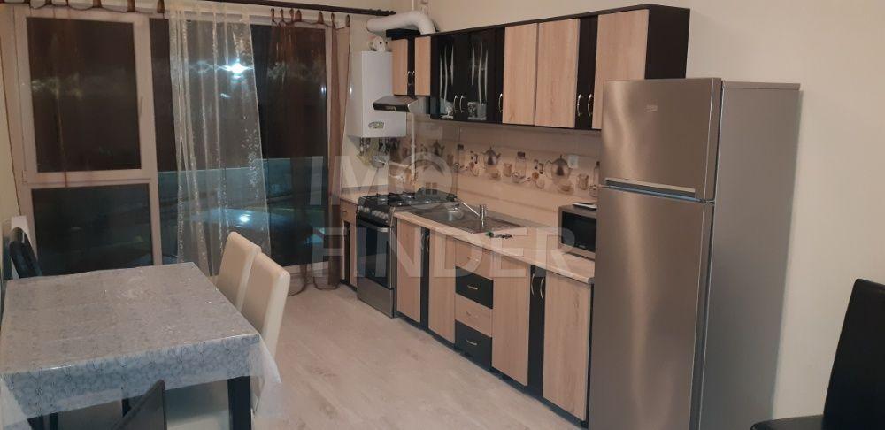 Inchiriere apartament 3 camere in  Marasti, Iulius Mall