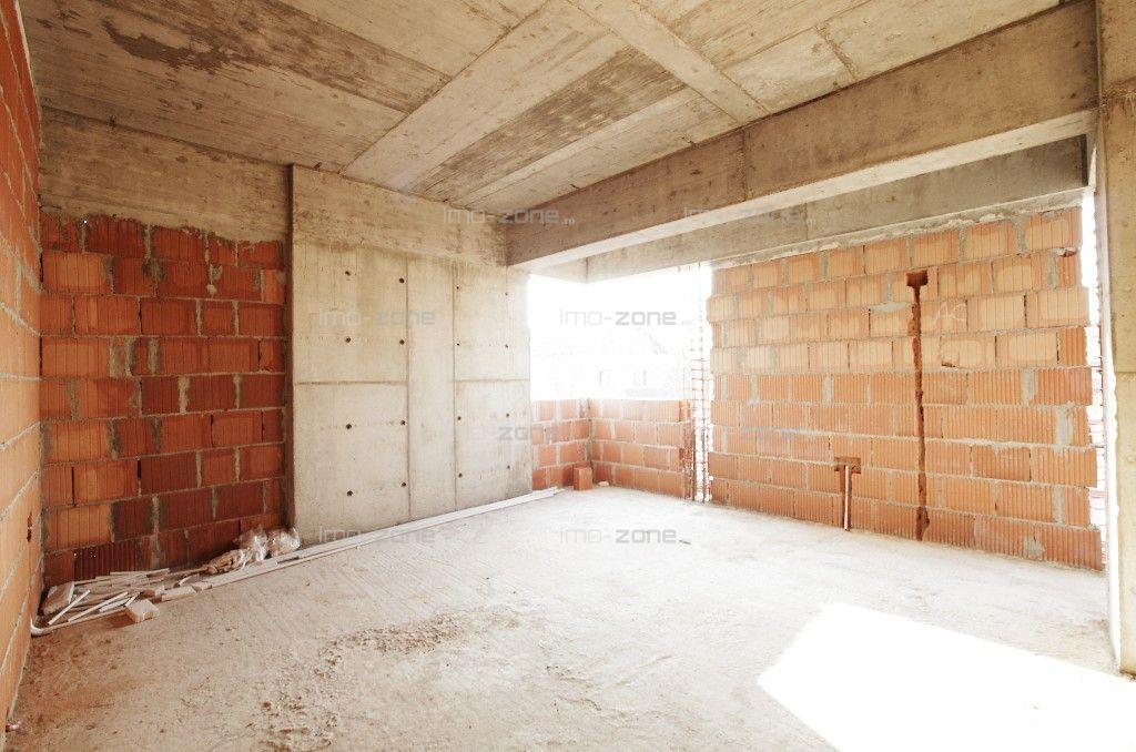 Apartament 4 camere Drumul Taberei - OMV Bd Timisoara, bloc 2019, 89mp