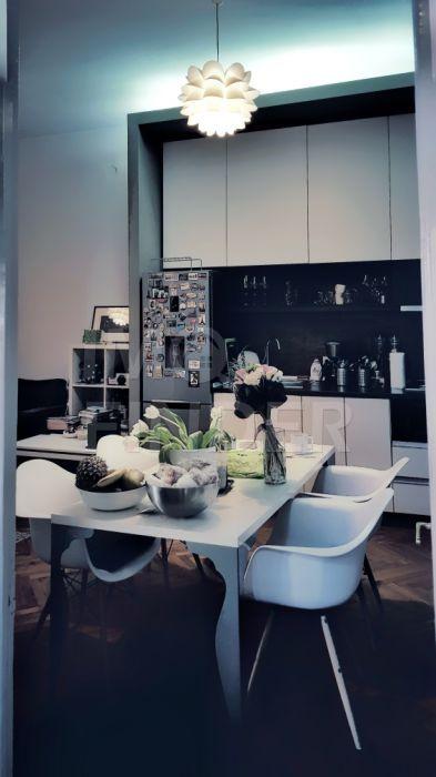 Vanzare apartament 3 camere, zona Eroilor, Ultracentral
