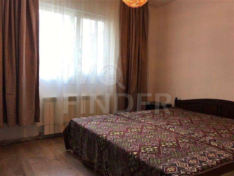 Inchiriere apartament 2 camere Marasti, zona BRD