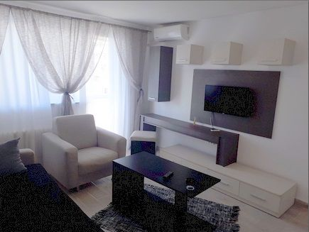 Inchiriere Apartament 3 camere - TOMIS NORD, Constanta
