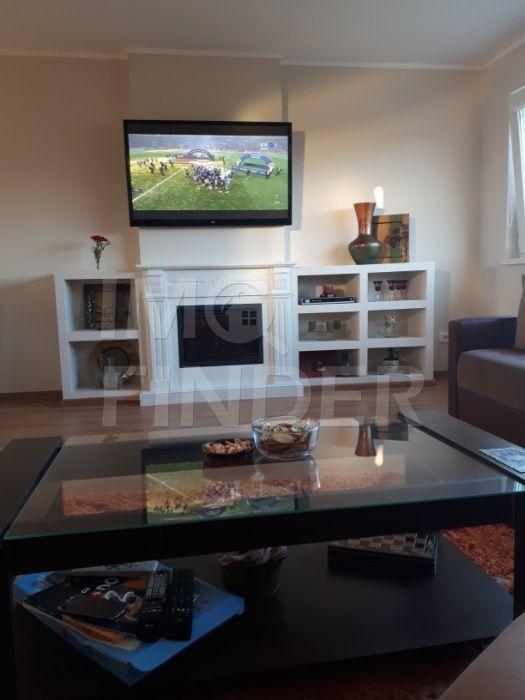 Vanzare casa individuala, 600 mp teren, zona Novogyn,Buna Ziua