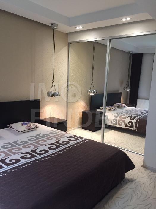 Inchiriere apartament  2 camere Zorilor/Calea Turzii