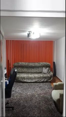 Vanzare Apartament 3 camere - GARA, Constanta