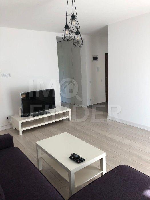 Apartament 2 camere zona Buna Ziua