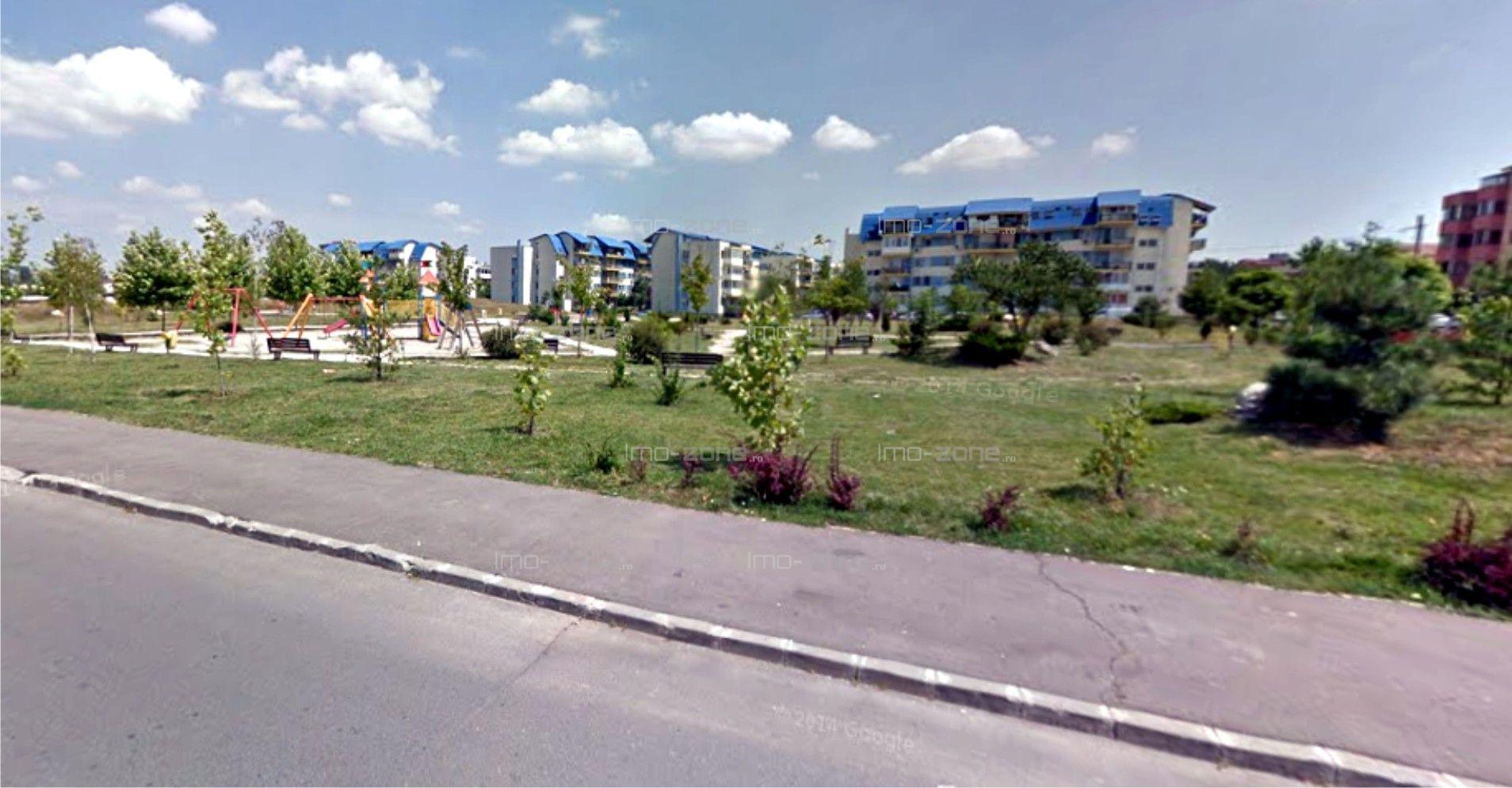 Spatiu de inchiriat Drumul Taberei, Parc ANL Brancusi, 25 mp, 320 Euro