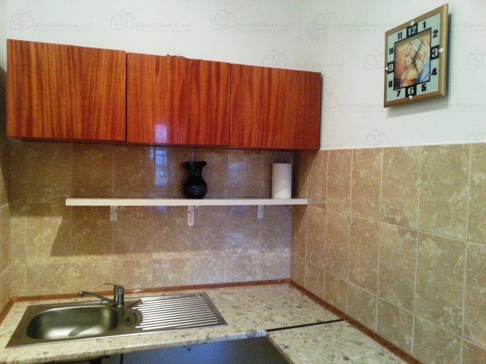 Vanzare Garsoniera - CENTRAL, Constanta