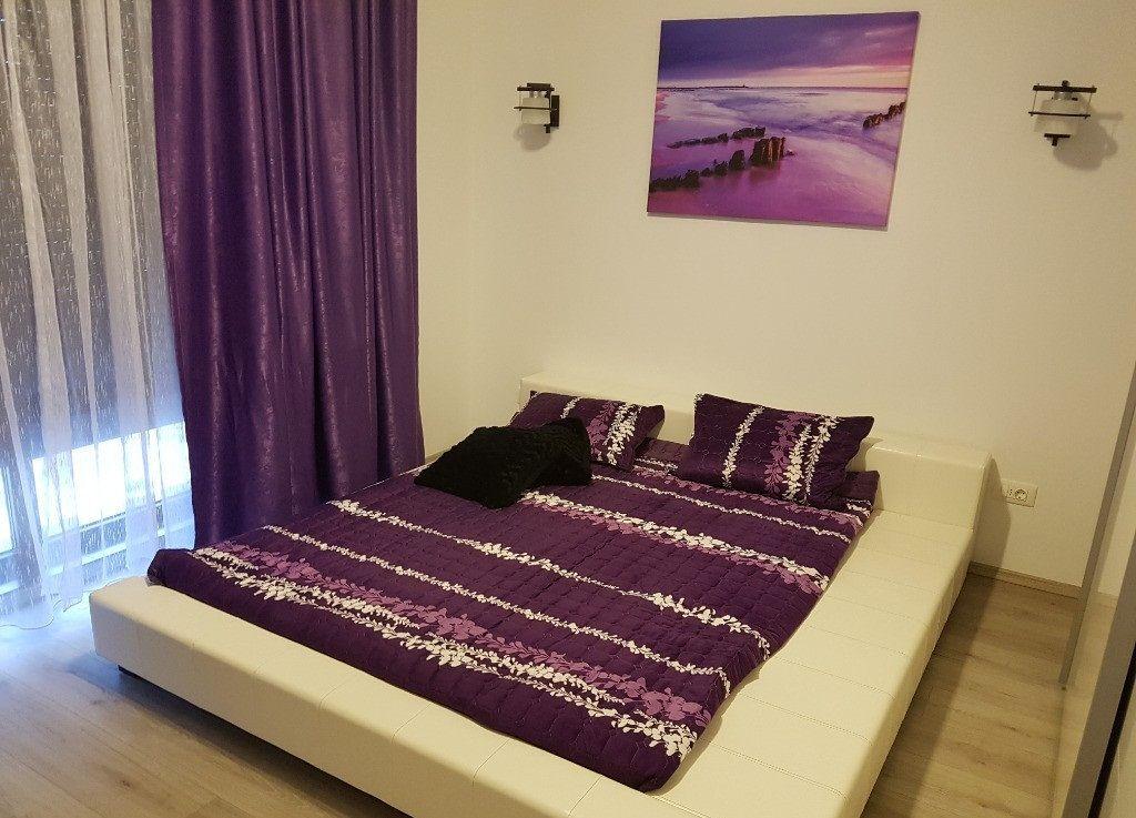 Vanzare Apartament 2 camere - TOMIS PLUS, Constanta