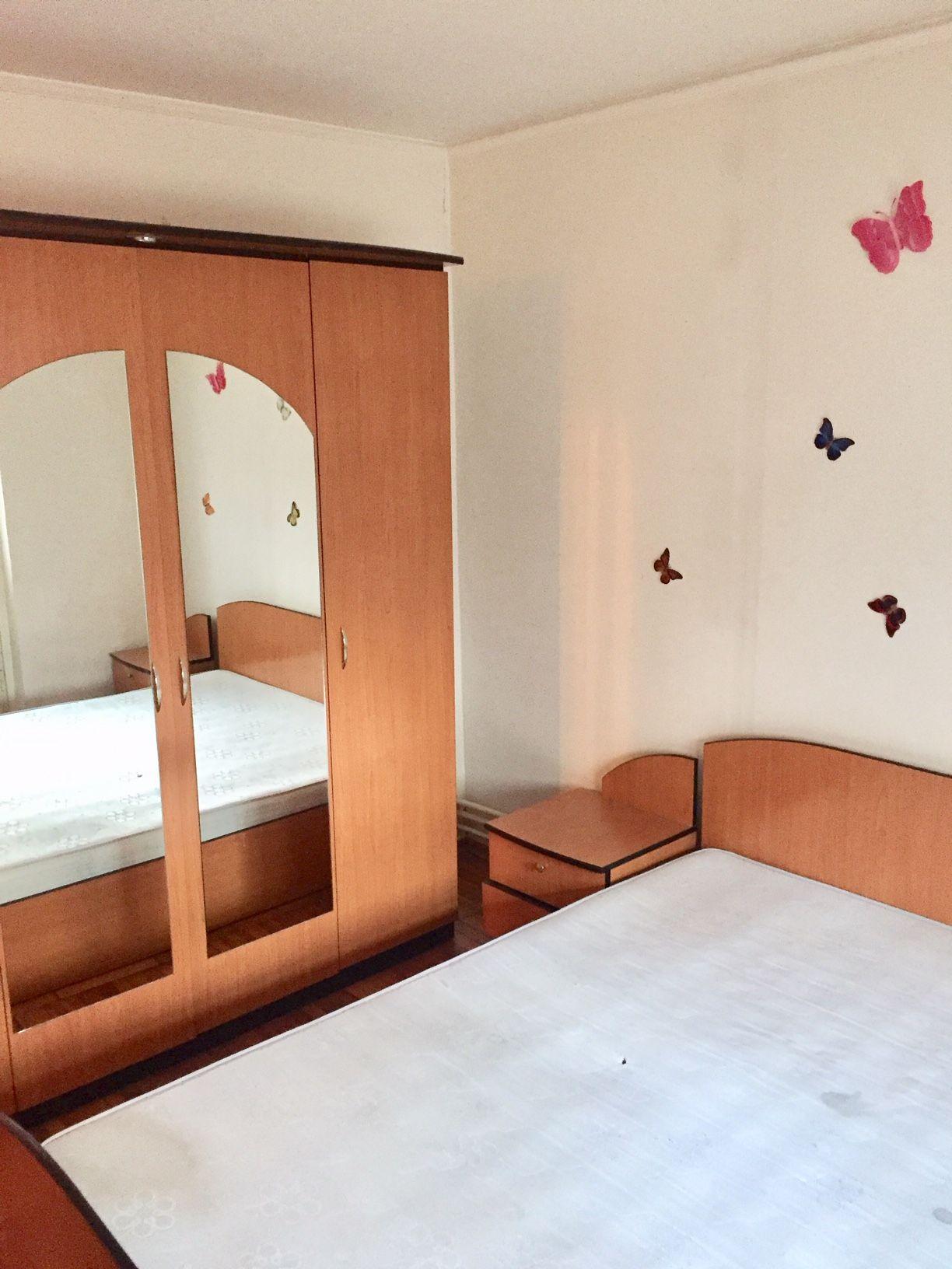 Inchiriere Apartament 2 camere - TOMIS NORD, Constanta