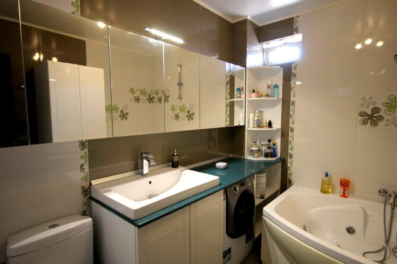 Vanzare Apartament 3 camere - PRIMO, Constanta